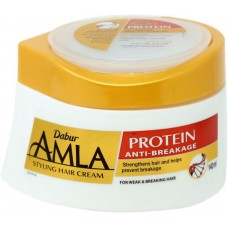 Amla Hair Cream 140 ml