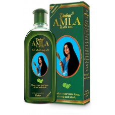 Amla Hair Oil 200 ml