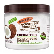 Cream Coconut Oil Formula 150 g