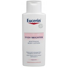 Eucerin Even Brighter Whitening Body Lotion 250 ml
