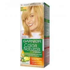 Garnier Hair Colorants Light Golden Blonde 9.3