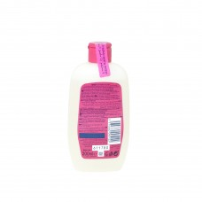 care free intimate wash for sensitive 200 ml