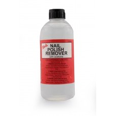 Jokie nail polish remover 120 ml