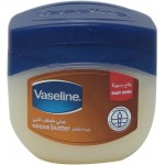 vaseline cocoa butter - 250 ml