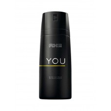 axe you -150 ml 8710908427411