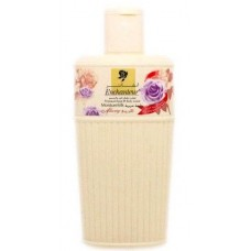 Enchanter - Hand and Body Lotion with Aloe Vera and Olive Butter 250 ml 8888202026828