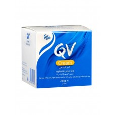 Ego - QV cream replenish your skin 250 g