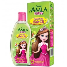 Kids Nourishing Hair Oil 200 ml