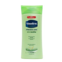 Vaseline-Lotion-Aloe-Fresh200ml