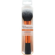 Real Techniques 1401 Powder Brush