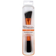 Real Techniques 1402 Foundation Brush