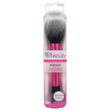 Real Techniques 1407 Blush Brush
