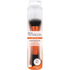 Real Techniques 1411 Expert Face Brush