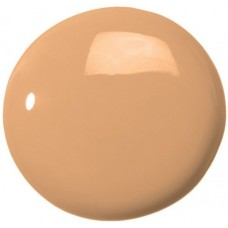 Maybelline New York Fit Me Octinoxate Sunscreen SPF 18 Face Foundation - 1.01 oz., 315 Soft Honey