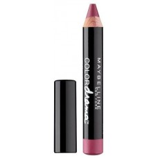 Maybelline New York Sensational Color Drama Lip Liners - 2.5 g, 130 Love My Pink