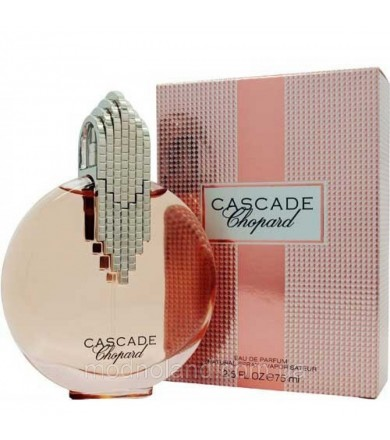 Chopard Cascade For Women 75ml - Eau de Parfum