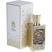 Oud Bouquet by Lancome for Unisex - Eau de Parfum, 75 ml