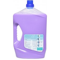 DAC Lavender Super Disinfection - 3 l