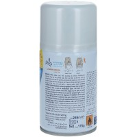 GLADE AUTOMATIC SPRAY REFILL CASHMERE - WOODS - 269 ml