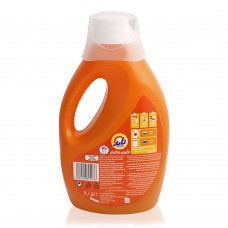 Tide Automatic Whites & Colors Power Gel Detergent - 1 Ltr